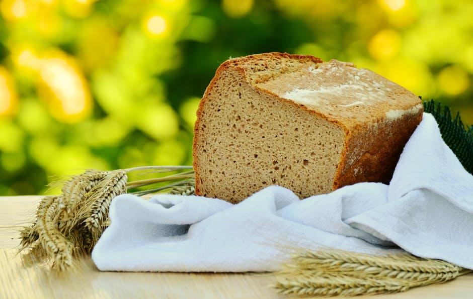 bread-cereals-bake-baked-162440
