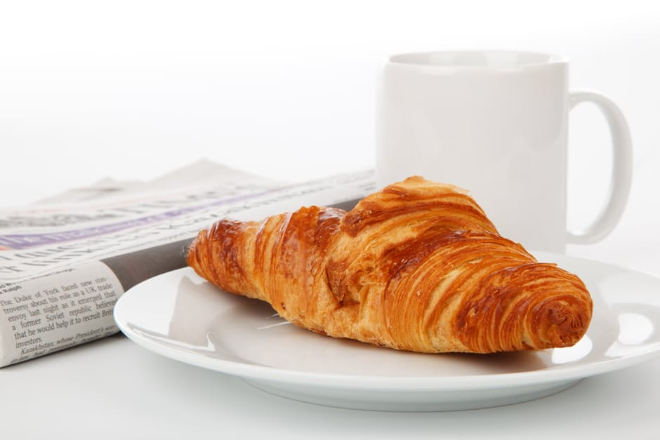 break-breakfast-corporate-cup-87435