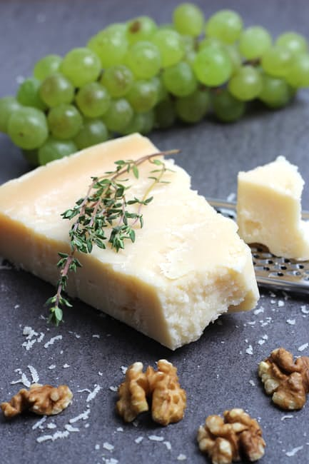 cheese-parmesan-italy-food-37531
