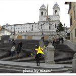 イタリアでジェラート写真を撮りたい!